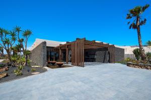 Pierre et Vacances Village Club Fuerteventura Origo Mare (23 of 59)