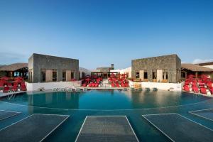 Pierre et Vacances Village Club Fuerteventura Origo Mare (16 of 59)