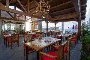 Pierre et Vacances Village Club Fuerteventura Origo Mare (19 of 59)