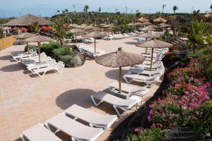 Pierre et Vacances Village Club Fuerteventura Origo Mare (6 of 59)