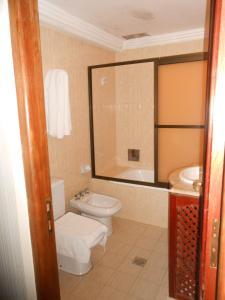 Portal de Salta, Hotely  Salta - big - 13