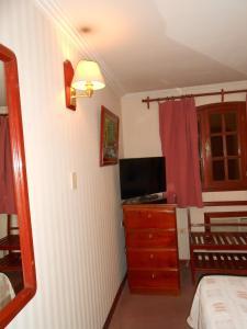 Portal de Salta, Hotely  Salta - big - 8