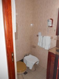 Portal de Salta, Hotely  Salta - big - 7