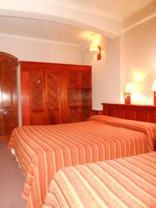 Portal de Salta, Hotely  Salta - big - 2