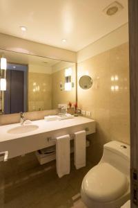 Sofitel Legend Santa Clara Cartagena, Hotels  Cartagena de Indias - big - 8
