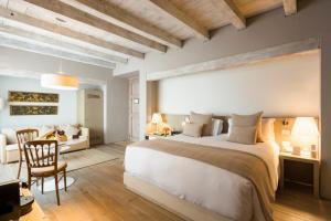 Sofitel Legend Santa Clara Cartagena, Hotels  Cartagena de Indias - big - 10