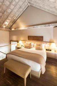 Sofitel Legend Santa Clara Cartagena, Hotels  Cartagena de Indias - big - 5