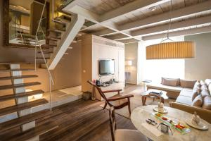 Sofitel Legend Santa Clara Cartagena, Hotels  Cartagena de Indias - big - 4