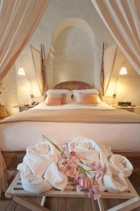 Sofitel Legend Santa Clara Cartagena, Hotels  Cartagena de Indias - big - 64