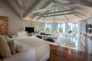 Sofitel Legend Santa Clara Cartagena, Hotels  Cartagena de Indias - big - 79