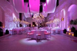 Sofitel Legend Santa Clara Cartagena, Hotels  Cartagena de Indias - big - 52