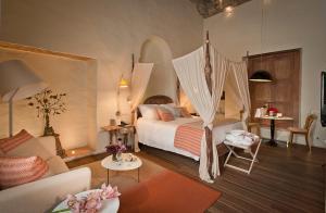 Sofitel Legend Santa Clara Cartagena, Hotels  Cartagena de Indias - big - 51