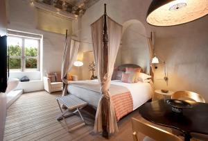 Sofitel Legend Santa Clara Cartagena, Hotels  Cartagena de Indias - big - 81