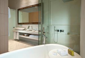 Sofitel Legend Santa Clara Cartagena, Hotels  Cartagena de Indias - big - 48