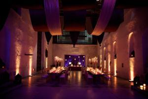 Sofitel Legend Santa Clara Cartagena, Hotels  Cartagena de Indias - big - 44