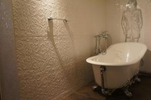 Titul Hotel, Hotely  Nižný Novgorod - big - 47