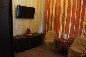 Titul Hotel, Hotely  Nižný Novgorod - big - 24