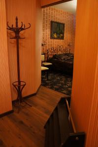 Titul Hotel, Hotely  Nižný Novgorod - big - 10