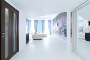 Apartments 12, Apartments  Adler - big - 77