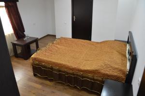 Hotel Bagineti, Hotel  Mtskheta - big - 3