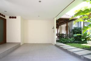 Coconut Villa Sanur, Villas  Sanur - big - 19