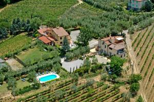 Villa Santa Maria - AbcAlberghi.com