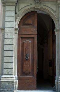 Bargello121, Apartmanok  Firenze - big - 44