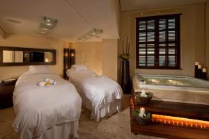 Sofitel Legend Santa Clara Cartagena, Hotels  Cartagena de Indias - big - 37