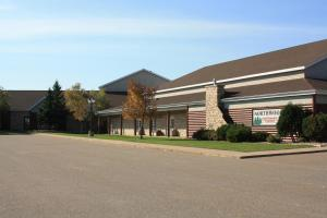 Stoney Creek Hotel and Conference Center - Wausau, Hotels  Rothschild - big - 12