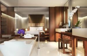 Vertigo Suite