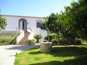 Casa Ischia - AbcAlberghi.com