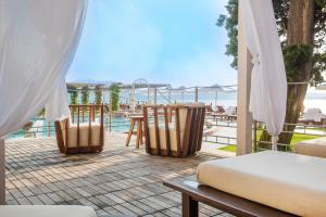 Grand Hotel Terme (26 of 59)