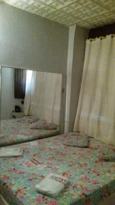 Hotel Vitoria Minas (Adult Only)