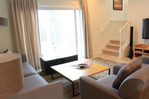 Encantada - The Official CLC World Resort, Resorts  Kissimmee - big - 5