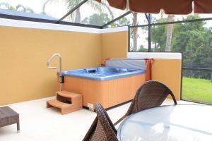 Encantada - The Official CLC World Resort, Resorts  Kissimmee - big - 6