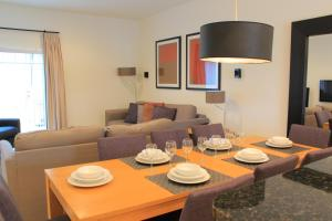 Encantada - The Official CLC World Resort, Resorts  Kissimmee - big - 10