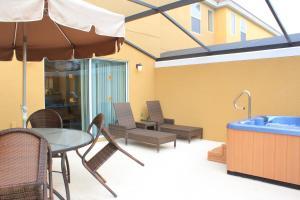Encantada - The Official CLC World Resort, Resorts  Kissimmee - big - 2