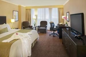 Delta Hotels by Marriott Toronto East, Hotel  Toronto - big - 6