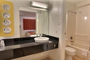 Kamer met 2 Tweepersoonsbedden