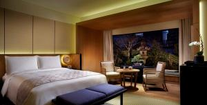 The Ritz-Carlton, Kyoto (6 of 49)