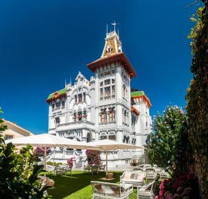 Villa Rosario (1 of 51)