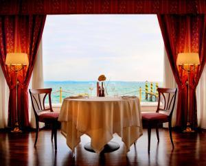 Grand Hotel Terme (27 of 59)