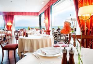 Grand Hotel Terme (11 of 59)