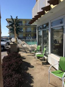 Ala Kai Motel, Motels  Wildwood Crest - big - 31