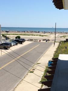 Ala Kai Motel, Motels  Wildwood Crest - big - 32