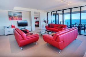 Ultra Broadbeach, Resorts  Gold Coast - big - 81