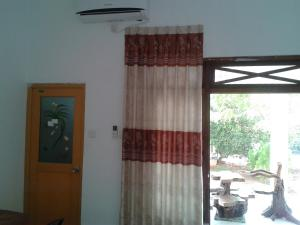 The Ritz Tourist Home, Pensionen  Dambulla - big - 19