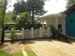 The Ritz Tourist Home, Pensionen  Dambulla - big - 1