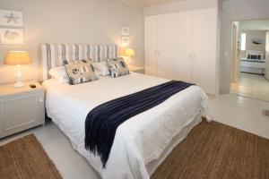 The Potting Shed Self Catering, Apartmány  Hermanus - big - 4