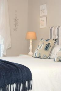 The Potting Shed Self Catering, Apartmány  Hermanus - big - 5